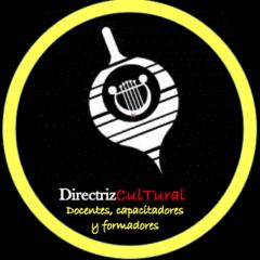 Logo del grupo Docentes, formadores y capacitadores