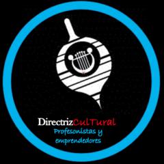 Logo del grupo Emprendedores