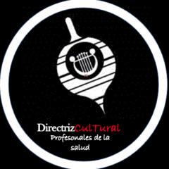 Logo del grupo Profesionales de la salud